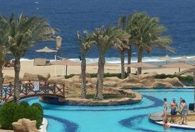 Hotel Coral Hills Marsa Alam
