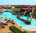 Hotel Coral Sea Holiday Village Sharm El Sheikh