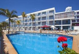 Hotel Coral Villas Lanzarote