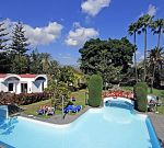 Hotel Cordial Biarritz w Playa del Ingles