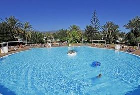 Hotel Cordial Sandy Golf