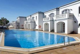 Hotel Corona Mar
