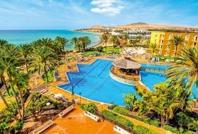 Hotel Costa Calma Beach Resort