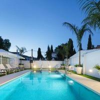 Hotel Costa del Sol Torremolinos Luxury Boutique