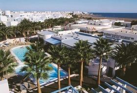 Hotel Costa Mar