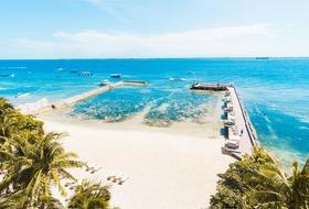 Hotel Costabella Tropical Beach Resort