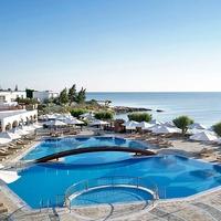 Hotel Creta Maris Convention & Golf Resort