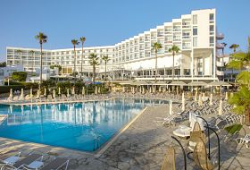 Hotel Cyprotel Cypria Maris