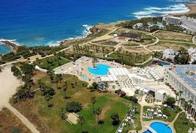 Hotel Cyprotel Laura Beach