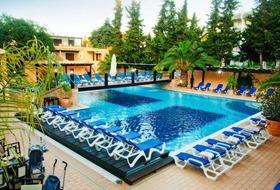 Hotel Da Balaia