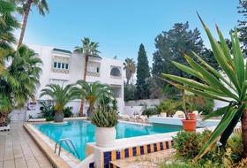 Hotel Dar Hayet