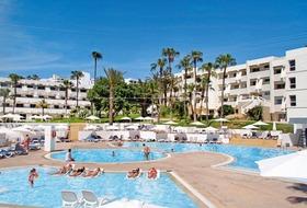 Hotel Decameron Almohades Beach Resort
