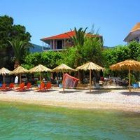 Hotel Delfini (Nidri)
