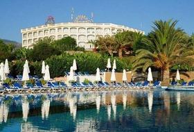 Hotel Denizkizi Royal