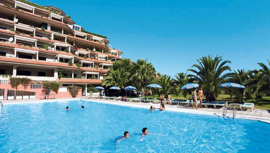 Design r2 bahia playa w tarajalejo fuerteventura hiszpania for Designhotel fuerteventura
