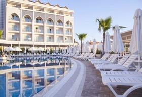 Hotel Diamond Elite Hotel & Spa