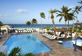 Hotel Divi Aruba All Inclusive