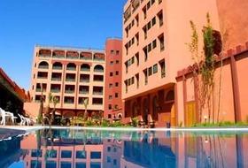 Hotel Diwane