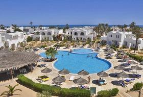 Hotel Djerba Sun