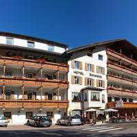 Hotel Dolomiti (Vigo di Fassa)