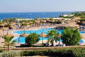 Hotel Domina Coral Bay Aquamarine