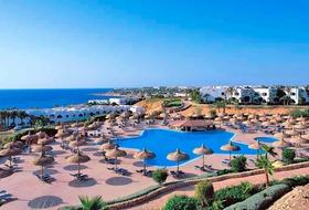 Hotel Domina Coral Bay Oasis