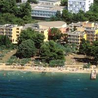 Tanie studenckie wycieczki do Chorwacja, Dalmacja, Riwiera Zadarska