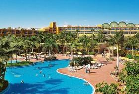 Hotel Drago Park