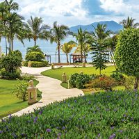 Hotel Dreams Delight Playa Bonita Panama Resort & Spa