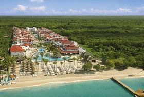 Hotel Dreams Dominicus La Romana