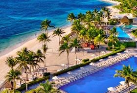 Hotel Dreams Tulum Resort