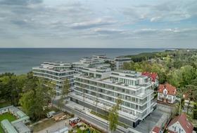 Aparthotel Dune Beach Resort