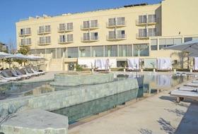 Hotel E-Hotel