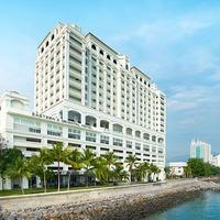 Hotel Eastern & Oriental