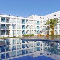 Hotel Ebano