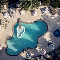 Hotel Ekies All Senses