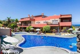 Hotel El Cerrito