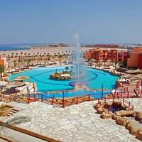 Hotel El Faraana Heights