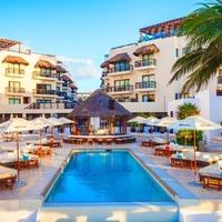 El Tukan Hotel and Beach