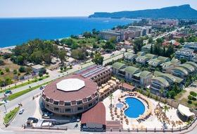 Hotel Elamir Resort