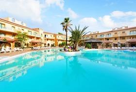 Hotel Elba Lucia Sport&Suite