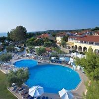 Hotel Elea Village