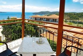 Hotel Elenis