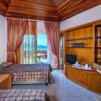 Hotel Eliros Mare