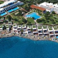 Hotel Elounda Beach