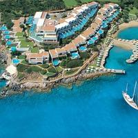 Hotel Elounda Peninsula