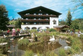 Hotel Embacher