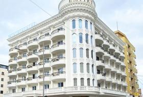 Hotel Empire