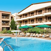 Hotel Enodia