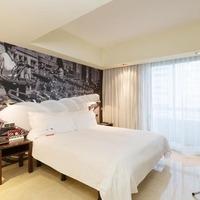 Hotel Expo (Barcelona)